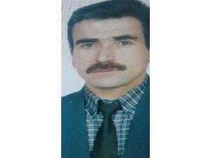 Kafasına Kürekle Vurulan Operatör Hayatını Kaybetti