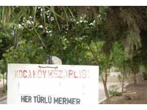 Özgecan'ın katil zanlısının cenazesi hala defnedilemedi