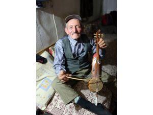 Torosların Sesi Muratpaşa'da Yükselecek