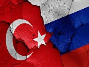 """""""Gazprom ve Türk Özel Sektör Tedarikçileri Anlaştı"""" İddiası"""