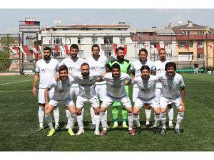Bodrumspor Son 3 Haftaya Sıkı Hazırlanıyor