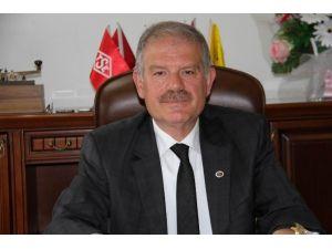 Erzincan'da Postacı Yürüyüş Yarışması Yapılacak