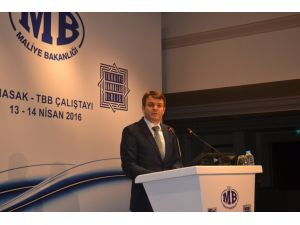 Maliye Bakanı: Mükellef haklarını güçlendiren vergi sistemi hepimiz için önemli