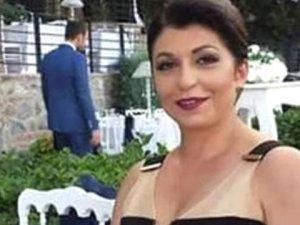 İstanbul'da Kaybolan Alman Kadın İçin Gölcük'te Kazı Yapılacak