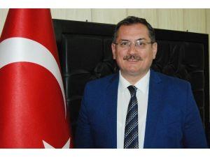 TRT FM'de Kahramanmaraş Tanıtıldı