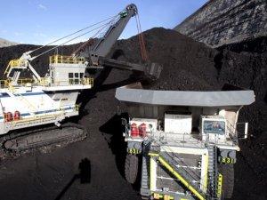 Dünyanın Kömür Devi İflas Koruma İstedi