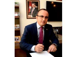 Turan'dan Gençlere Müjde