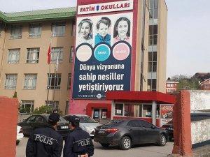 FETÖ/PDY'ye '2 milyon 770 bin lira' aktarıldığı şüphesi