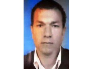 İzmir'de 'İntikam' Cinayeti