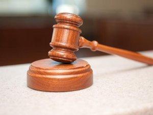 Mahkeme eş durumundan atanmamayı hukuka aykırı buldu