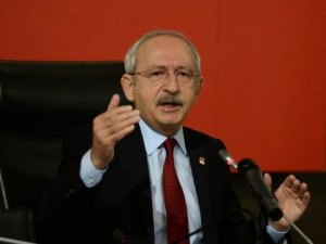 Kılıçdaroğlu'dan Erdoğan'a Tazminat Cevabı: O Davalar Benim İçin Onurdur