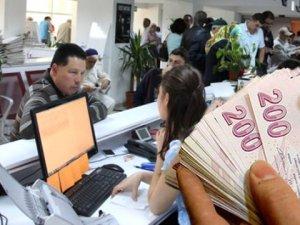 BDDK Başkanı: Kredi Faiz Oranlarında Düşme Bekliyoruz