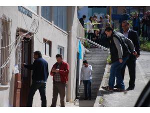 İstanbul'da kaybolan Alman kadın için Gölcük'te kazı yapılıyor