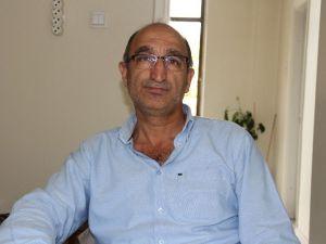 Mersin İdmanyurdu'nda Özel Güvenlik Şirketi Sözleşmesini Feshetti