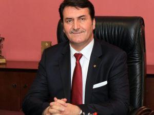 Osmangazi'de Sanallaştırma Teknolojisi Devreye Girdi