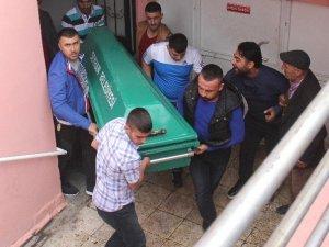 Eroin Bir Genci Öldürdü, Bonzai 3 Arkadaşı Komaya Soktu