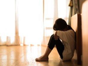 Başkan Bile İsyan Etti! İstismar Sanığı Öğretmene Beraat: Çocuklar Hayal Kurmuş