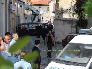 Aydın'da polisle çatışmaya giren 3 kişi yakalandı
