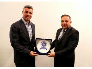 """Sadettin Saran: """"Fenerbahçe'nin Gelmiş Geçmiş En Başarılı Başkanı Olurum"""""""