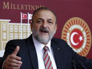 MHP: AK Parti'nin Dokunulmazlık Teklifini Destekleyeceğiz