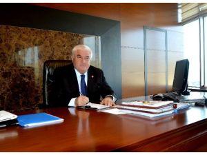 CHP Milletvekili Akif Ekici, Deniz Mahsullerinde Saptanan Ağır Metal Bulgularını Sordu