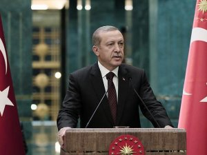 Cumhurbaşkanı Erdoğan, Demirtaş'tan tazminat kazandı