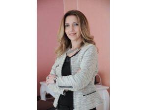Kadın Girişimciler Afyonkarahisar'da Bir Araya Gelecek