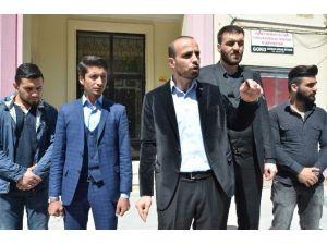 Anadolu Selçuklu Derneği, Halkoyunu Paylaşımı Nedeniyle Tepki Çeken Müdür Yardımcısına Sahip Çıktı