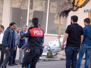Alman Rita'nın Cinayetinde Ağabeyine Yardımcı Olan Kardeşi Gözaltında