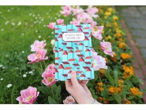 'Kadınların Şehirleri' Okuyucular İle Buluştu