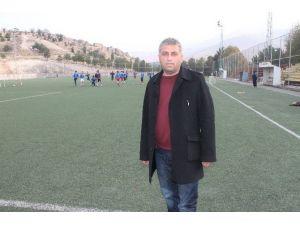 Alima Yeni Malatyaspor Alt Yapısı Yeni Sezon Planlaması