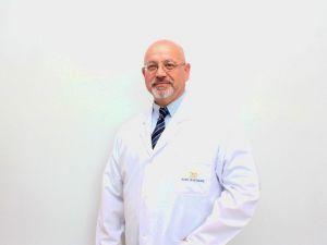 Kanser Tedavisindeki Modern Teknolojiler Hastalara Umut Oluyor