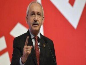 CHP'nin AK Parti'nin Dokunulmazlık Teklifine 'Evet' Demesinin 3 Nedeni