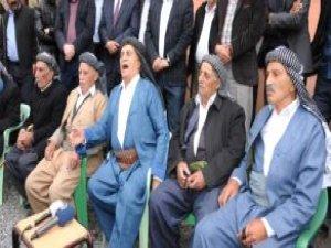 PKK'dan, Jirki Aşireti'ne Yanıt: Saldırıyı Biz Yapmadık