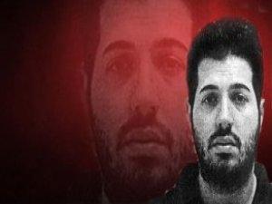 Reza Zarrab'ı Mafya Babalarının Avukatı Savunacak