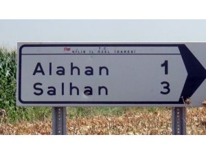 Suriye'den Türkiye'ye Geçmeye Çalışan 2 IŞİD Militanı Yakalandı