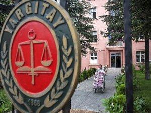 """""""MİT tırları"""" ve """"Selam Tevhid'de kumpas"""" davaları birleştirildi"""
