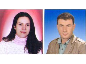 DBP'li iki Belediye Meclis Üyesi görevden uzaklaştırıldı