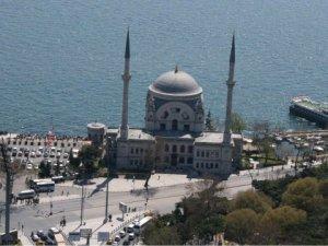Bezm-i Alem Camii'nde Tarihi An! İslam Zirvesi Liderleri Cuma Namazını Birlikte Kılacak