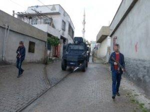 Silopi'deki Terör Operasyonunda Sona Geliniyor