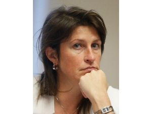 Belçika Ulaştırma Bakanı, Saldırılarda Güvenlik İhmali İddiaları Üzerine İstifa Etti