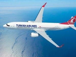 THY ile Senegal Havayolları arasında iş birliği