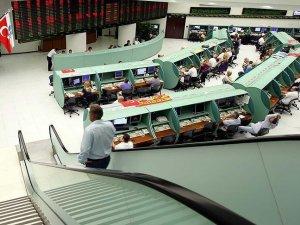 'Borsanın performansını istikrara ve güvene bağlıyorum'