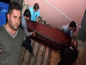 Adana Belediye Başkanı: Aile Razı Olsa Adana'da Defnederiz