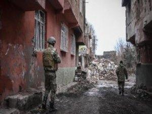 Şırnak'ta Askere Yine Aynı Hain Tuzak! Yaralı Askerler Var