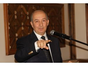 '6. Safranbolu Kongresi' Başladı