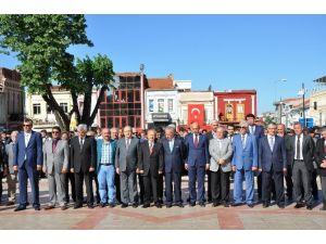 Edirne'nin Markalaşma Süreci