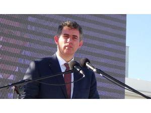 Türkiye Barolar Birliği Başkanı Feyzioğlu'dan Dokunulmazlık Ve Çocuk İstismarı Açıklaması