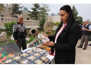 Turizm Sektörü Temsilcilerinin Sorunları Tartışıldı