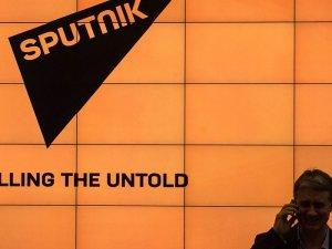 Sputnik ve DİHA'ya erişim engeli talebi onaylandı